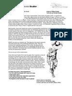 Comics_MOOC Syllabus (Final)