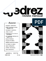 ajedrez_216-Abr_1972_ocr.pdf