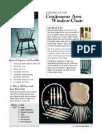 CA_Chair