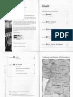 Die Nachbarn, PDF