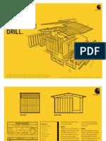 Dog-PDF