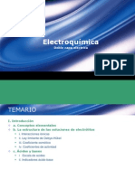 electroqumica-120918024732-phpapp01