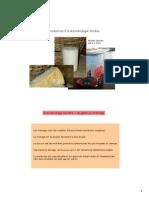 Introduction Microbio Laitiere M Gautier