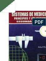 SISTEMAS DE MEDICIÓN.pdf