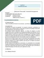 EXAMEN DISEÑO DE TESIS -LORENA CALCINA DELGADO.docx