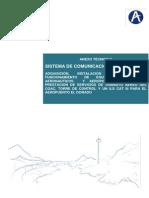 Anexo 02-Sistema de Recepción Radio (VHF) V.2