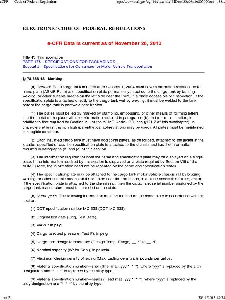 ff151cc626 49CFR178.338-18 - Marking.