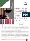 Efecto de La Clarificacion en Los Vinos TintosdeNavarra1