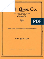 Tonk Bros 1930 Catalog 47