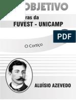 O_Cortico - Objetivo Unicamp - 01122013
