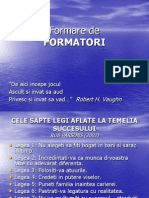 cursformator-130312150559-phpapp01