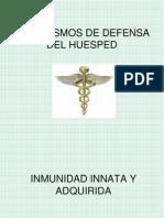 Presentacion Pato Inmunidad Innata y Adquirida (2) (1)