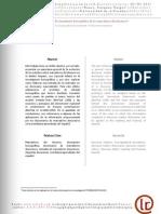 LR Monografico9 Articulo5