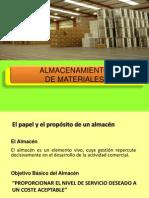 Funciones 20del 20almacen 130828120112 Phpapp01