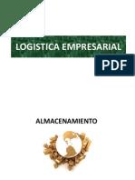 logisticaempresarialalmacenamiento-130520180935-phpapp01