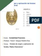 Estado de origen y aplicación de fondos(diapos) MEJORADO