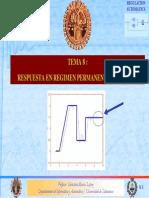 TEMA8-REGULACION