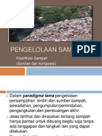 klasifikasi-sampah-121008084759-phpapp02.pptx