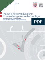 Handbuch_HessenMobil_Ingenieurbüros_2012
