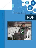 Libro de Los Mejores E-BookS