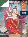 Swamiji Sri Selvam Arrested by Lord Siva