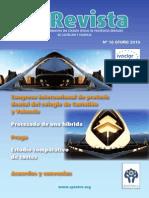 La Revista 16 Web
