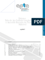 Manual Tecnico Tubos Ferro Com Costura 373691213525eb4b47f900 914452686bf146e84