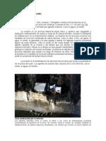 Conservacion y Remediacion Del Suelo