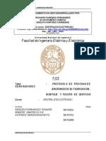 Protocolo de Pruebas de los Generadores S�ncronos[1].pdf