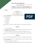 Regulamento_Of Temporário