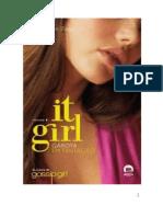 It girl 06 - Garota em Tentação.pdf