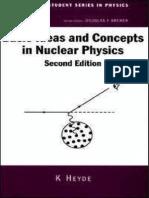 And pdf rajkumar molecular physics atomic by