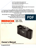 minox_35_el