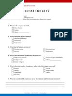ASKA Questionaire (2)