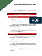 Parte 6- Puentes y Otras Estructuras- Estructuras Metalicas.