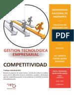 00. Competitividad