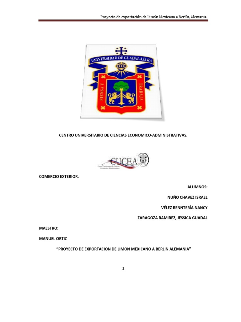 Vistoso Reanudar El Objetivo Para Trabajar En El Comercio Minorista ...