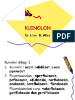 Kuinolon1