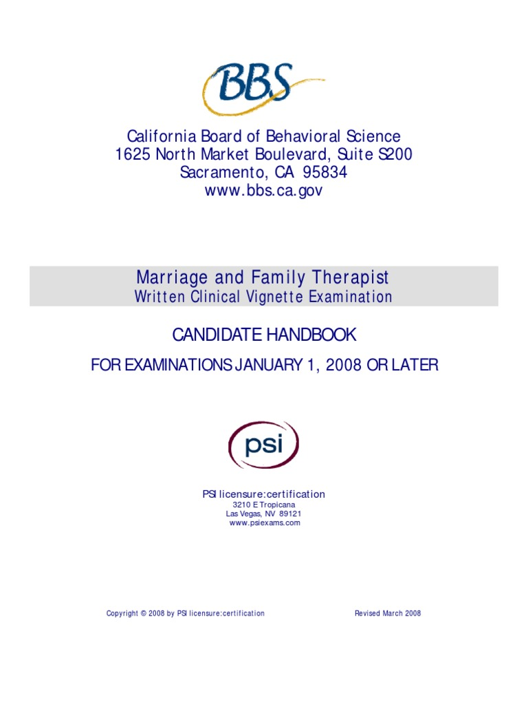 marriage and family therpay vignette case study Pruett case study 1  pruett case study beth simpson-cullor social work department pruett  2008 from the center for family systems therapy of western new york.