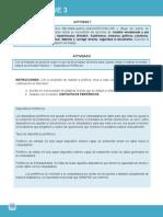 B3 Elaboras Documentos 2