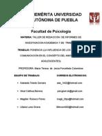 Ponencia Documento (1) (2)Final