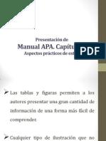 Manual APA Cap5