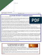 newsletter-dec  4