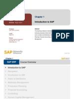 01_Intro to ERP