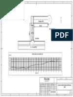 Plano Altimetria
