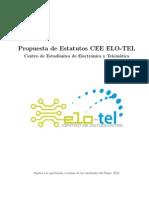 Propuesta Estatutos CEE ELO-TEL (CEET).pdf