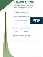 Infrome de Microbiologia v (1)