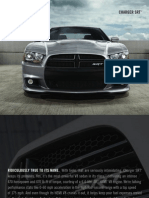 14MY Charger SRT eBrochure.pdf