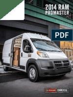 14MY Ram ProMaster eBrochure.pdf