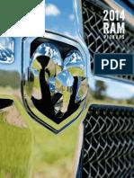 14MY Ram Retail eBrochure.pdf